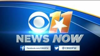 Friday Night Lights A Little Less Bright To Start Season – CBS Dallas / Fort Worth